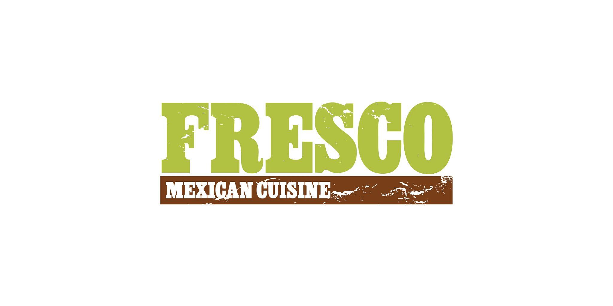 Fresco Mexican Cuisine