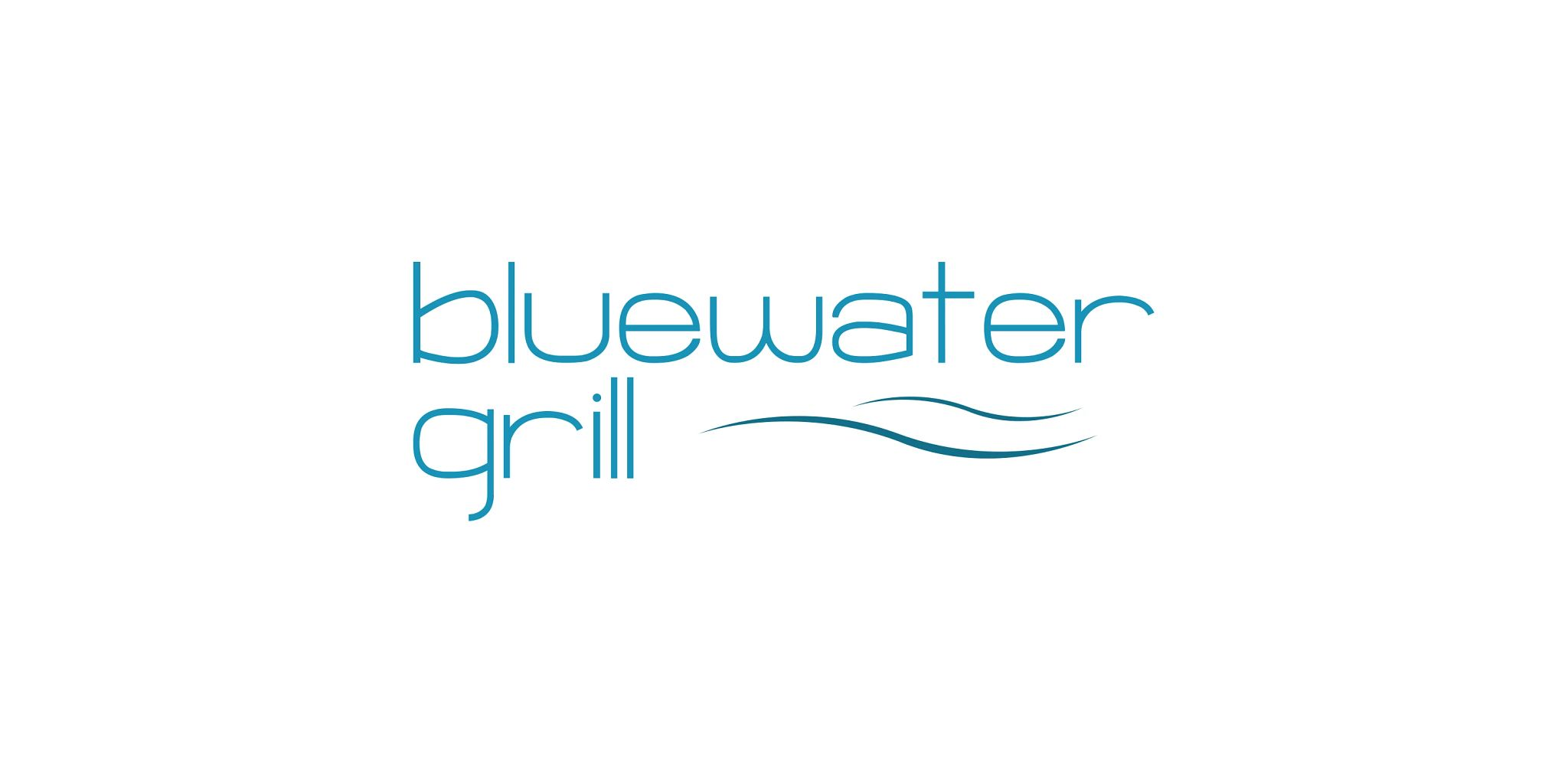 Bluewater Grill Serving Mediterranean Fusion