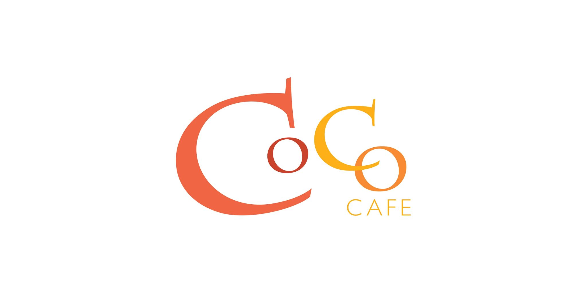 Coco Café Serving Morning Coffee and Late Night Bites