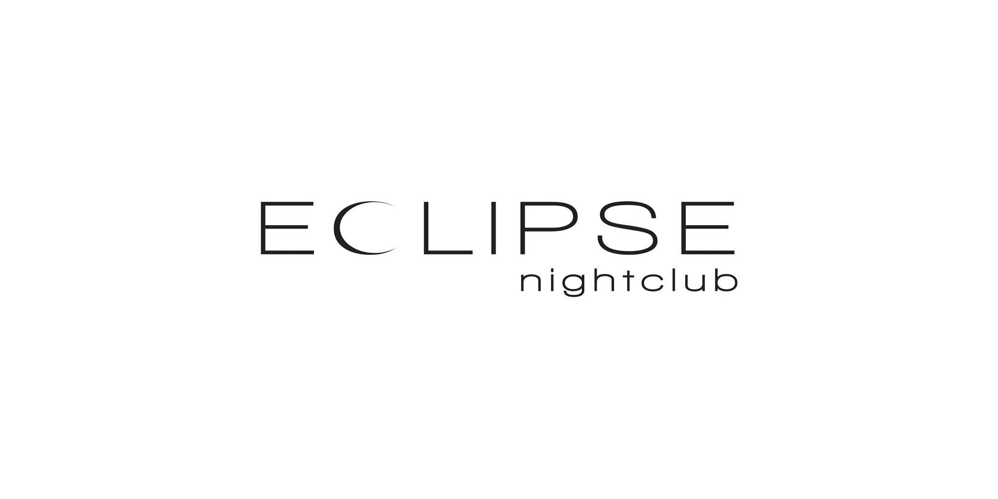Eclipse Nightclub with DJ, Dance Floor and Outdoor Terrace
