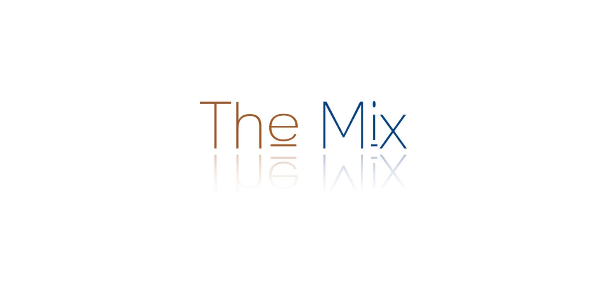 The Mix Bar