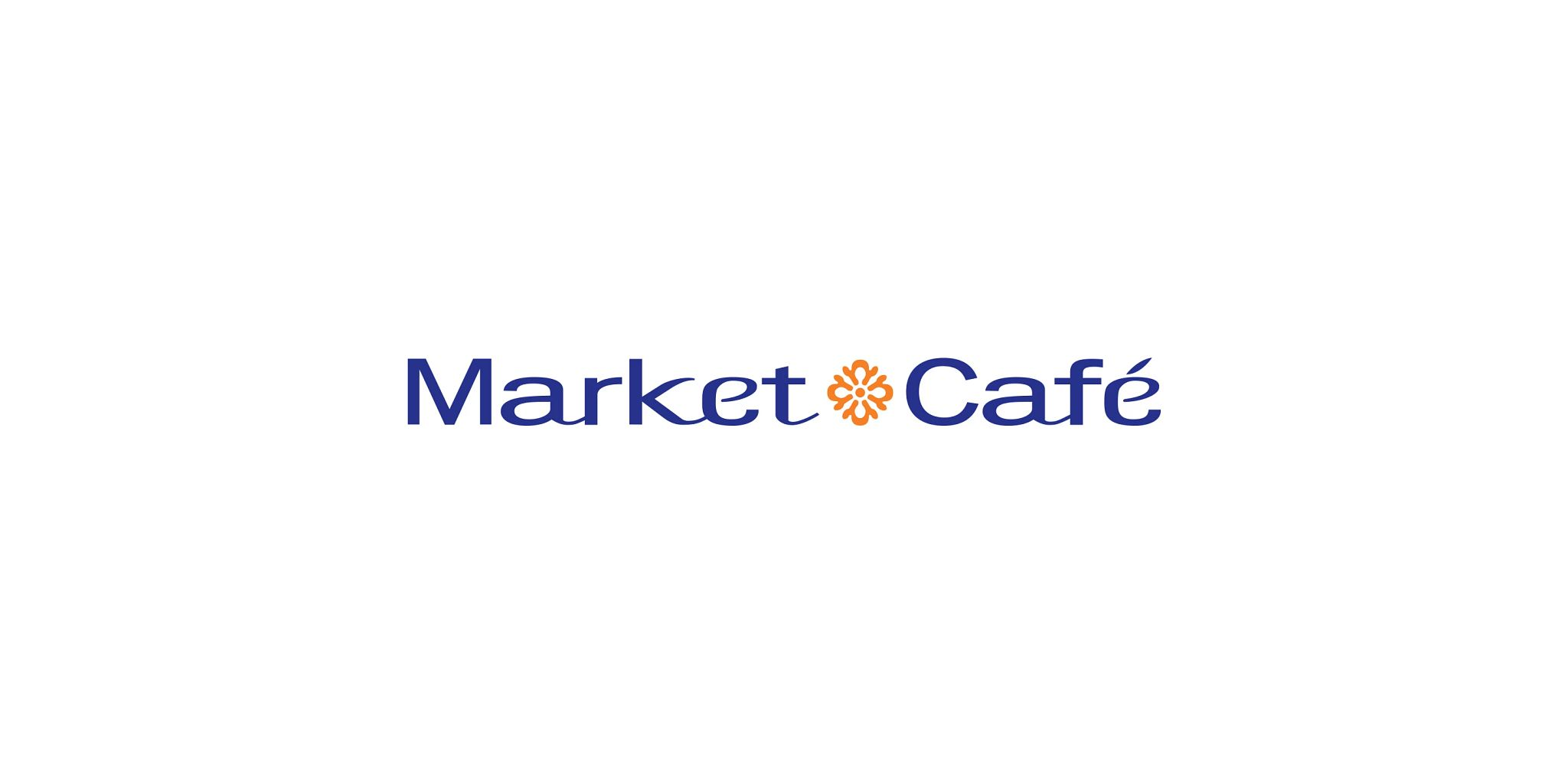 Market Cafe Serving Mexican Cuisine